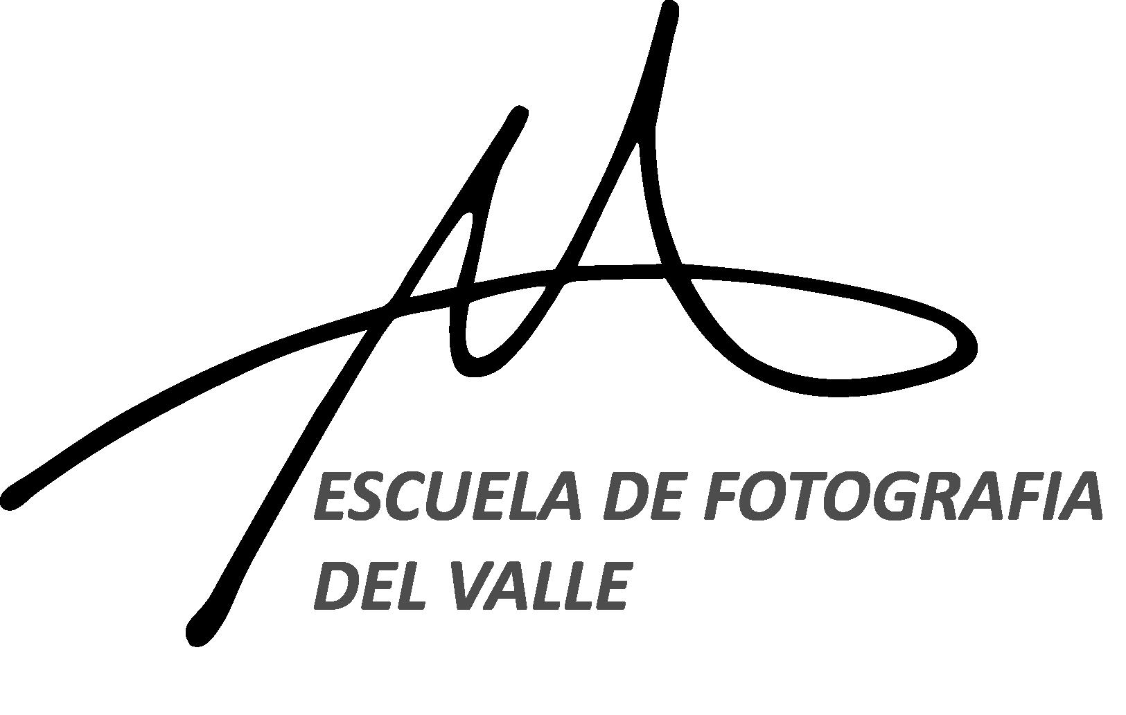 Escuela de Fotografía del Valle